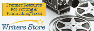 Premier Resource for Writing and Filmaking Tools