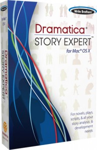 dramaticastoryexpertbox__medium